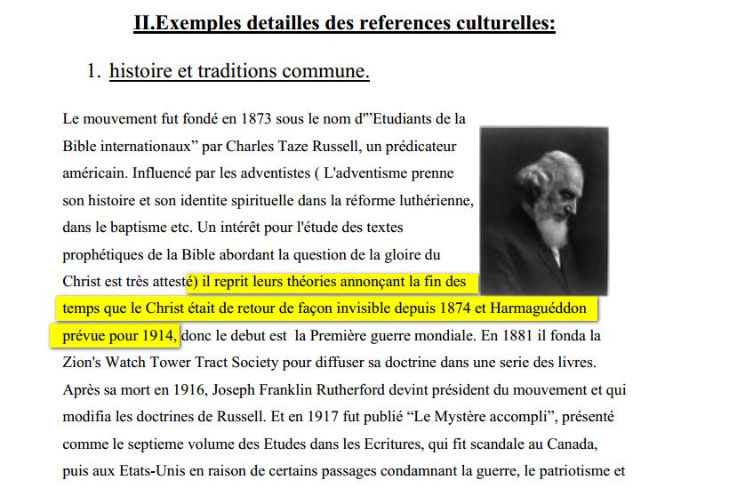 Les Absurdités du christianisme des Témoins de jéhovah T_moins_j_hovah2