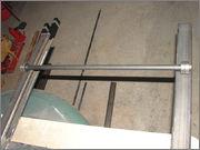El elevador: pieza basica del taller Mesa_eleva_motos_16
