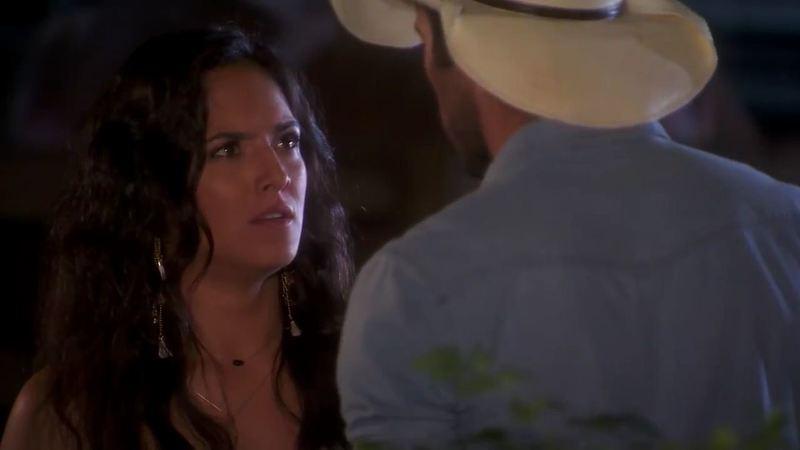 Ana Lorena Sánchez / ანა ლორენა სანჩესი - Page 4 11_mp4_20150817_000649_282