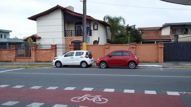 Fiat in Brasile - Pagina 20 20180502_172433