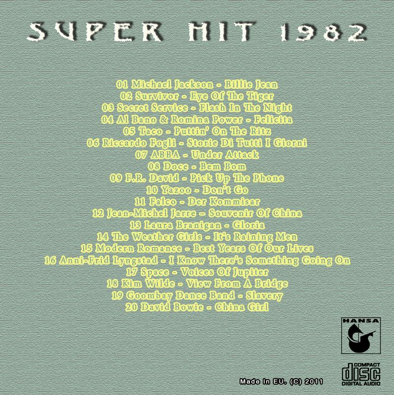 Super Hit Collection Super_Hit_1982_back