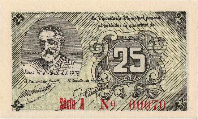 25 Céntimos Reus, 1937 (Serie A) Captura_de_pantalla_2016_01_22_a_les_21_26_16