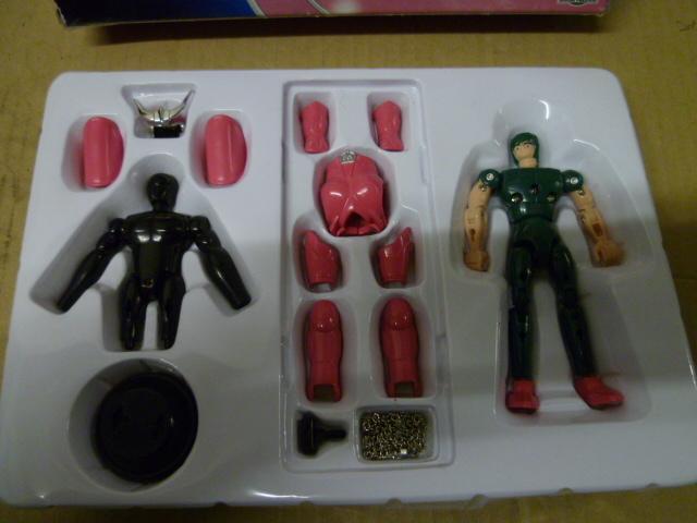 3 cavalieri zodiaco Robo_023