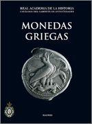La Biblioteca Numismática de Sol Mar - Página 2 Monedas_Griegas