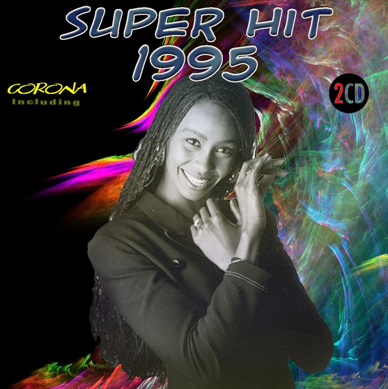 Super Hit Collection Super_Hit_1995_front