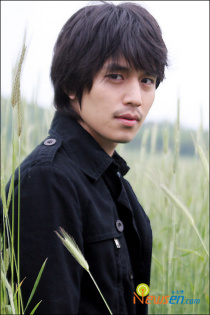 Lee Dong Wook Lee_dong_wook_42770