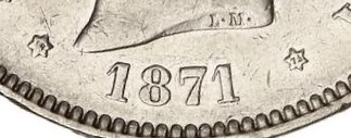 5 pesetas 1871 *73 - Amadeo I - La moneda de la discordia - Página 3 Image