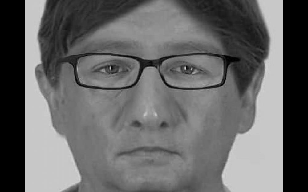 meurtre en Autriche de Lucile K. une étudiante française 6829452_portraitrobot_1000x625