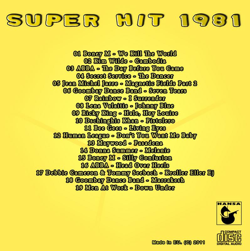 Super Hit Collection Super_Hit_1981_back