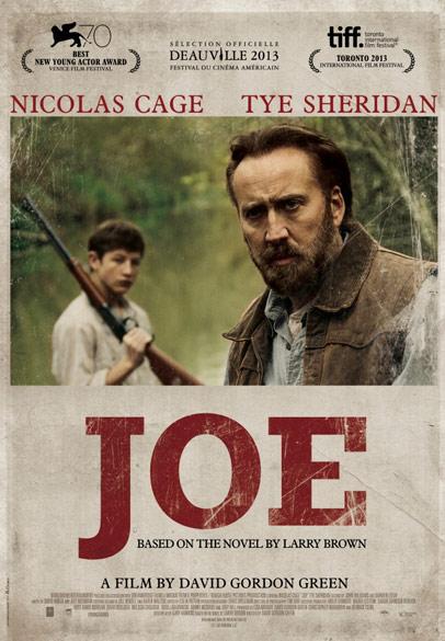 Nicolas Cage - Página 2 Joe_2013