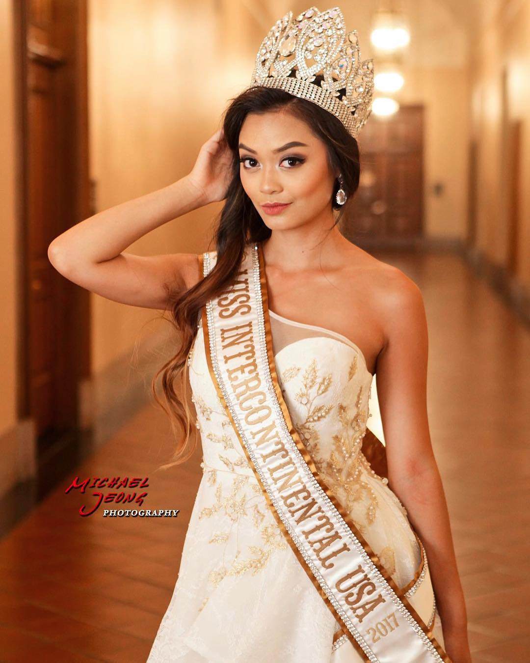 raquel basco, miss international hawaii 2019/miss intercontinental usa 2017. - Página 2 21041266_1764747767157673_3806873069155254272_n
