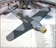 Focke Wulf Fw190A-8 1/72 Airfix - Страница 2 IMG_1285