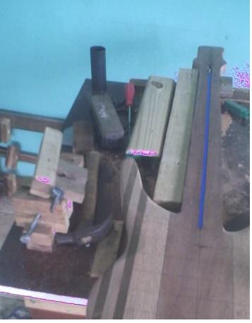 Baixo 5 cordas economico em construção - Página 2 Untitled