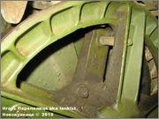 Советский легкий танк Т-26, обр. 1933г., Panssarimuseo, Parola, Finland  26_080