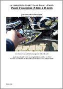 Démontage du pignon Page_1_Passer_d_un_pignon_de_15_dents_16_den