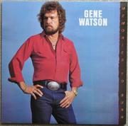 Gene Watson Gene_Watson