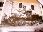 Немецкие ЗСУ на базе Panzer IV - Möbelwagen, Wirbelwind, Ostwind Wirbelwind_16