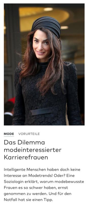 Presseschau - Seite 21 Dilemma_03