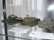 VII Межрегиональная выставка стендового моделизма, исторической и игровой миниатюры  P1110054