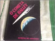 Livros de Astronomia (grátis: ebook de cada livro) 2015_08_11_HIGH_8