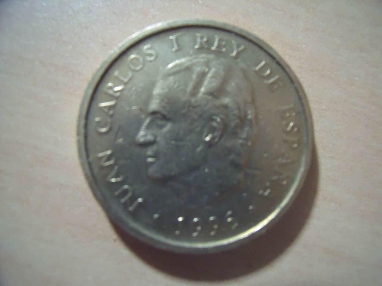 Variantes en monedas 100 Ptas. JCI 100_Ptas_1996_canto_ancho_002