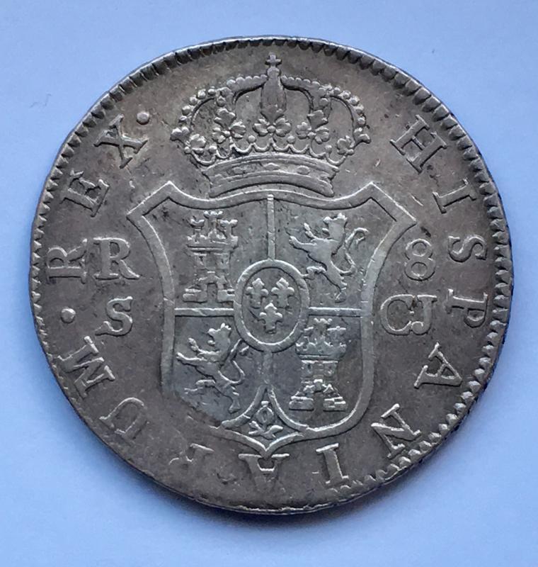 8 reales 1816. Fernando VII. Sevilla C.J. CC151700-_CC83-4_C9_A-_BC1_F-_EF4_E114_F4_A20