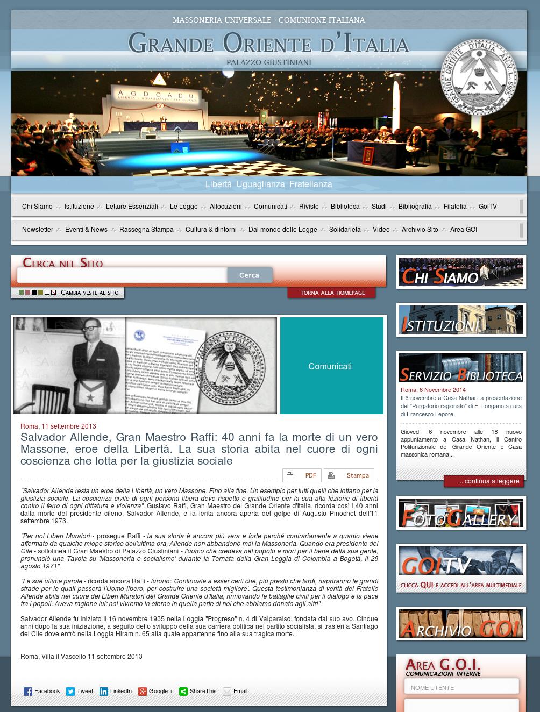 Operación Kondor: El GOI/P-2 contra el GOF Shot_20150205_464_1po4vvk
