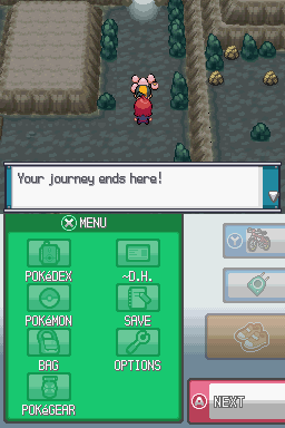 [Progressos] Trigger Evolution Challenge 1.0 4748_Pokemon_Heart_Gold_U_Xenophobia_10_827
