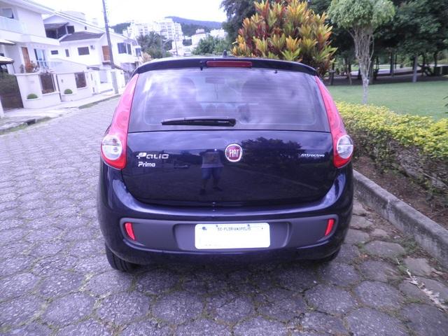 La mia FIAT - Pagina 6 Fiat_Palio_005