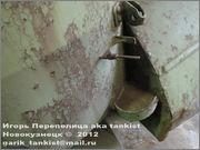 Советский средний бронеавтомобиль БА-10А, Panssarimuseo, Parola, Finland. 10_097