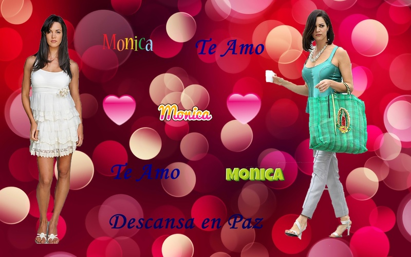 Monica Spear/ /მონიკა სპეარი #9 - Page 66 Red_background_cover_2036_hd_backgrounds