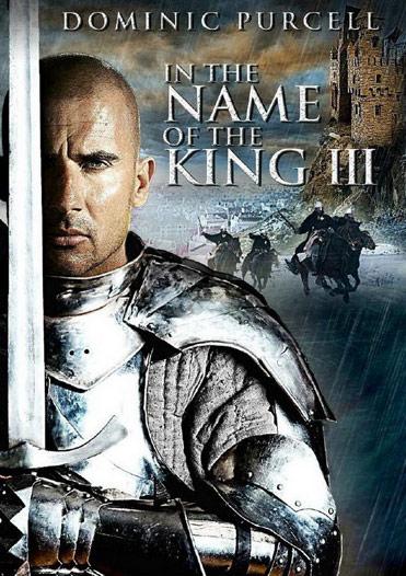 En el Nombre del Rey 3 (In The Name Of The King 3) (2014) El_El_Nombre_del_Rey_3