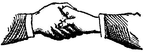 Allgemeine Freimaurer-Symbolik & Marionetten-Mimik - Seite 18 Handshake_mason