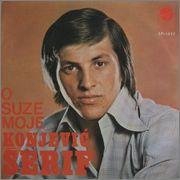 Serif Konjevic - Diskografija R_4857144_1377637836_7990_jpeg
