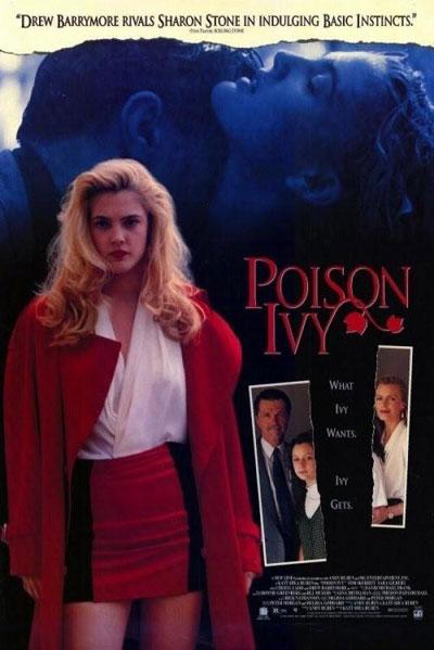 Poison Ivy (Hiedra venenosa) (Saga 1992 - 2008) Hiedra_venenosa_683805186_large