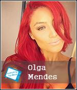 # Show Final Olga_mendes