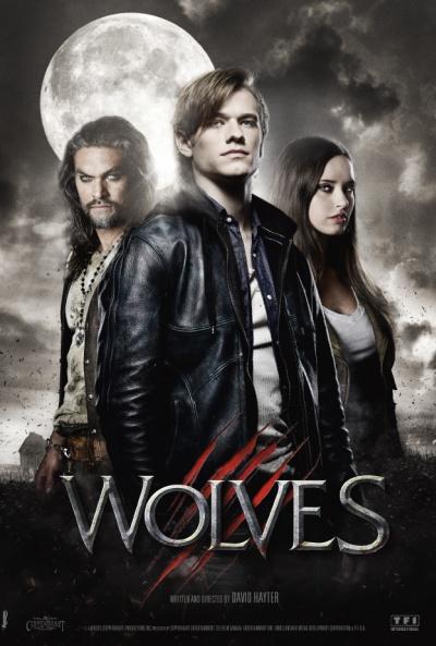 Cine de Terror - Página 8 Wolves_29497