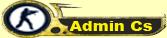 Admin wizz