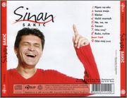 Sinan Sakic  - Diskografija  - Page 2 Sinan_2002_pz