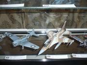 VII Межрегиональная выставка стендового моделизма, исторической и игровой миниатюры  P1110086