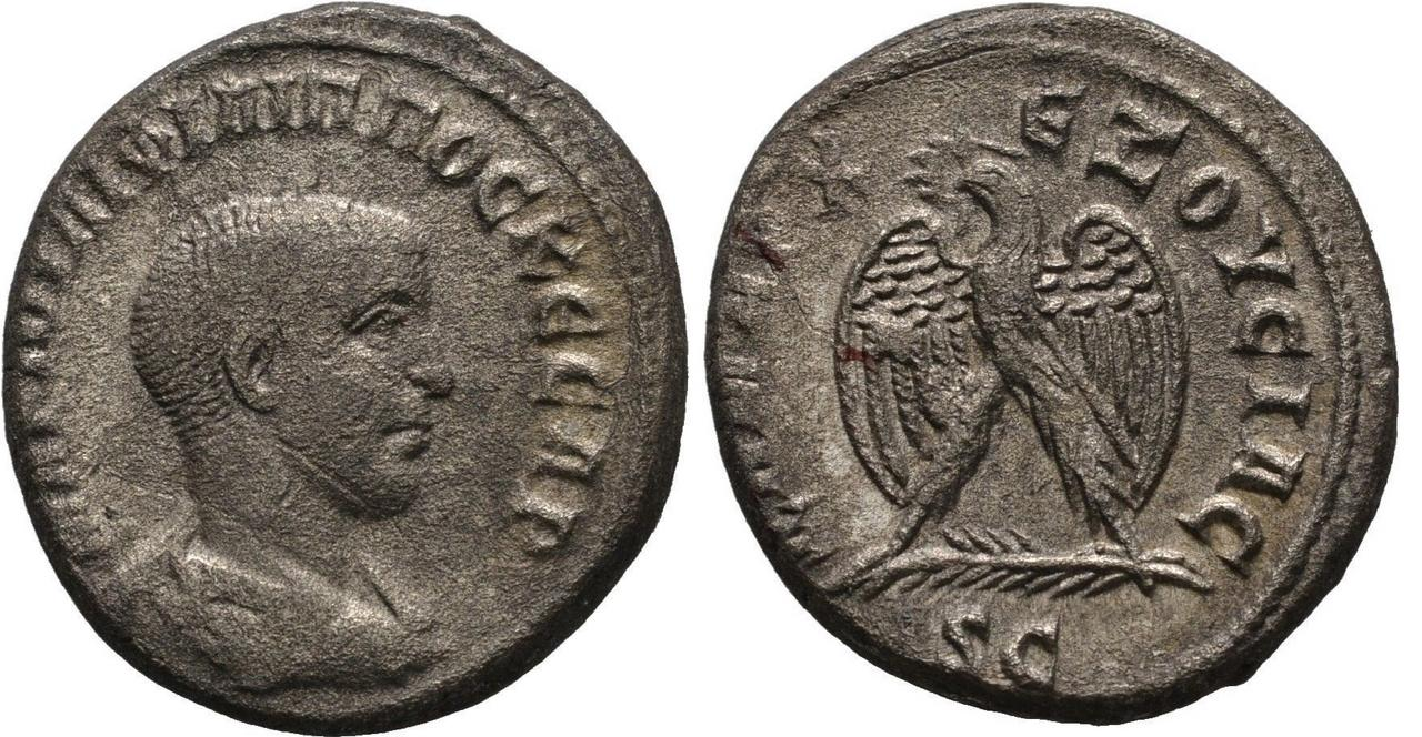 Tetradracma de Filipo II como cesar. Antioquía Tetra_filipo_ii_como_cesar