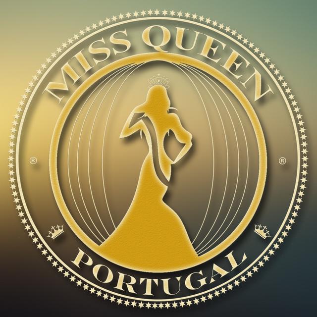 candidatas a miss queen portugal 2017. final: 23 sept. (envia para miss earth). IMG_7304
