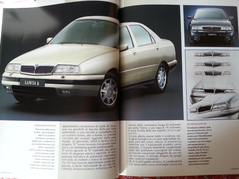 lancia - Lancia K 20140831_155921