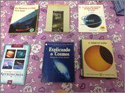 Indicação de livros de Astronomia. - Página 3 2015_02_02_HIGH_1