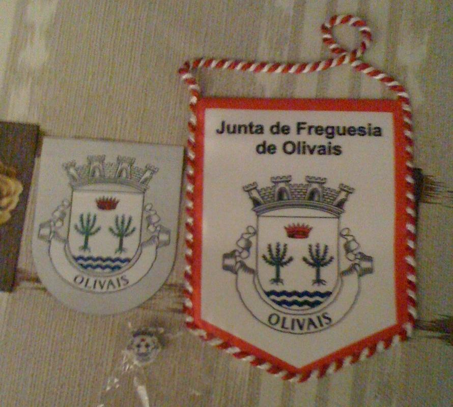 Amostras Rafael Duarte - Página 5 IMG_0140
