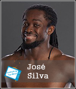 # Show Final Jose_silva