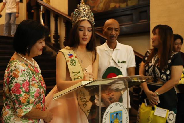Official Thread of Miss Earth 2017: Karen Ibasco of Philippines - Page 2 1_CFEECA7-4_C87-4208-_A86_D-_DD37925042_DA