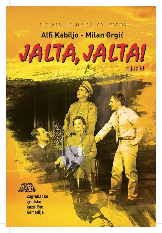 Jalta, Jalta (2010) JALTA_JALTA
