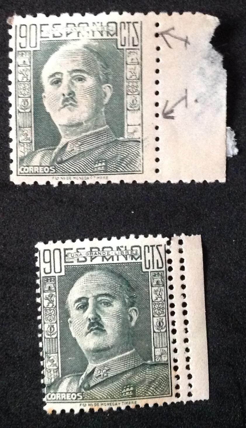 Errores en sellos- Ayuda IMG_1480