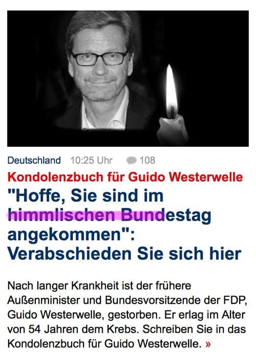 Presseschau - Seite 6 Himmlischer_bund